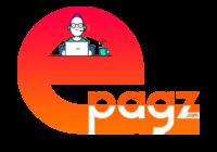 epagz.com