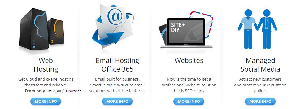 epagz.com Domain Registration and web hosting services wordpress,cpanel hosting,vpn, dedicated hosting,plesk hosting