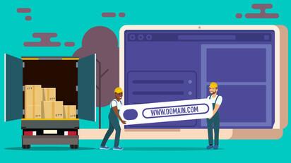 epagz.com - HMDI domain search and Registration how-to-transfer-a-domain-name @ epagz.com