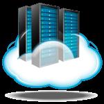 epagz.com - HMDI web hosting services