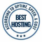 epagz.com - HMDI web hosting services and customer reviews