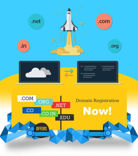 epagz.com - HMDI domain search and Registration