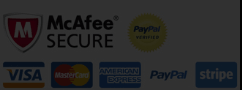 epagz.com Payment gateway plans MCAFEE secure,paypal,visa,master card,American express,stripe