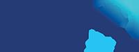 Bootek Logo