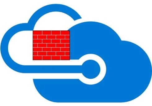 #Azure : Azure Firewall (Preview)