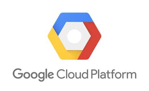 Google to acquire Data Migration Company Alooma in Cloud Push
