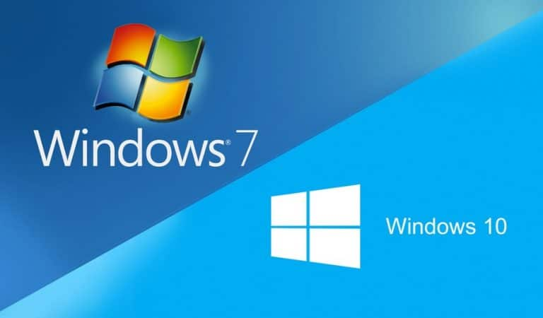 Microsoft to end Windows 7 support early if you don't install its March update