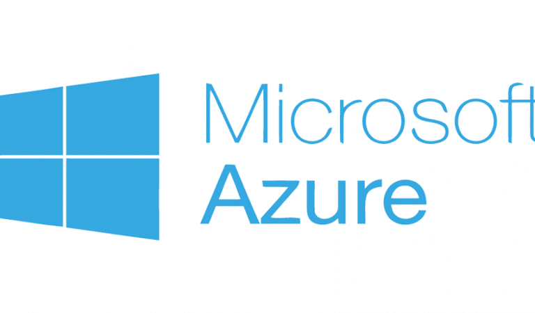Microsoft's Azure Maps now has an Android SDK