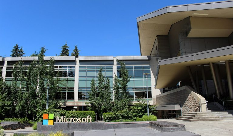 Microsoft released a new system that can distinguish between security and non-security software bugs 99% of the time