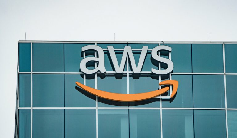 AWS announced the launch of AppFlow to help manage SaaS flow of data