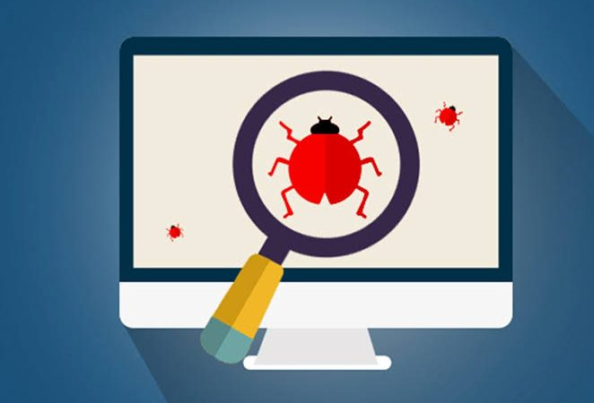 Microsoft has 47,000 developers generating 30,000 bugs to identify critical bugs ahead of hackers