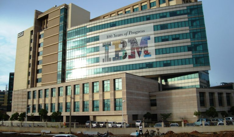 IBM looks to move AI towards cloud to help businesses on account of the pandemic