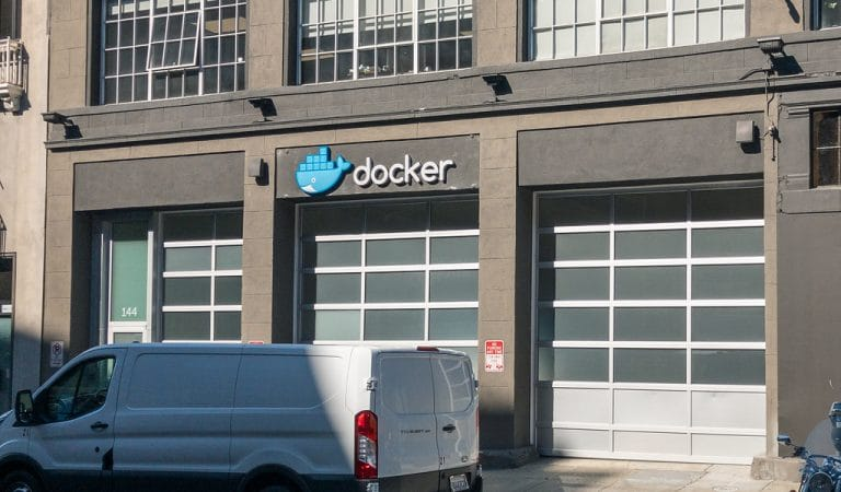Docker and Microsoft expand partnership to make developer experience easier through different platforms