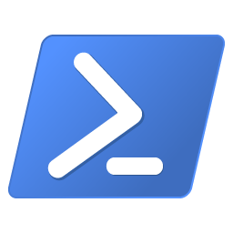 PowerShell to C# and back: The basics