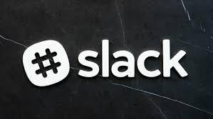 Slack has filed a complaint with the European Commission against Microsoft, for its Teams platform