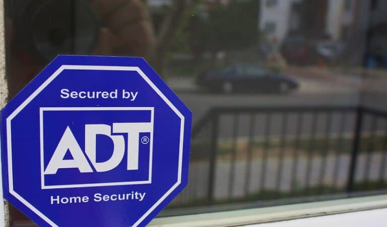 Google is buying a 6.6 per cent stake in ADT Inc for US$450 million