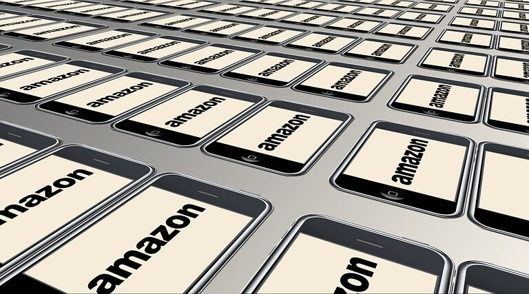 Retailers formed an alliance to fight counterfeit goods on online platforms such as Amazon