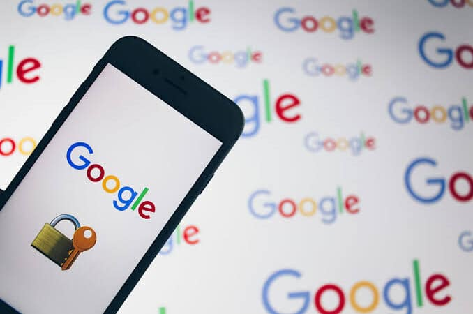 Google's Advanced Protection program will help safeguard users by scanning through malicious files
