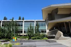 Microsoft is preparing for a new update which  will help users suppress background noise during meetings