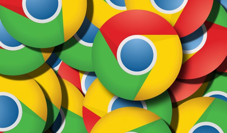 Googel Chrome's position in China as the most popular browser might be overtaken by Edge as it does not require a VPN
