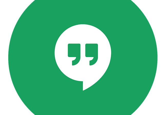 Google will be changing and updating by switching Google Hangouts with Chats