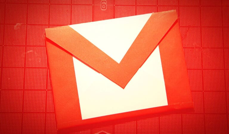 Google has made some changes to Gmail, making it a lot easier for users to manage their chat messages