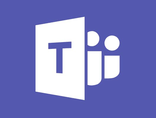 Microsoft has updated its Teams platform, Dynamic View to allow for a better viewing experience for users
