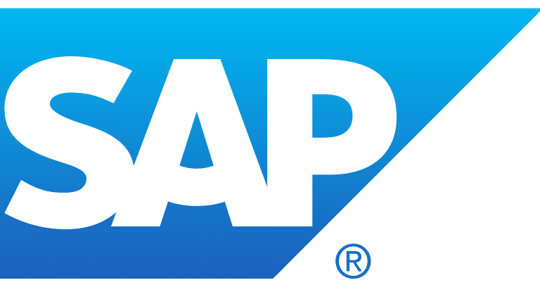 In order to make multi-cloud solutions more widely available in India, SAP will be investing Rs 500 crore