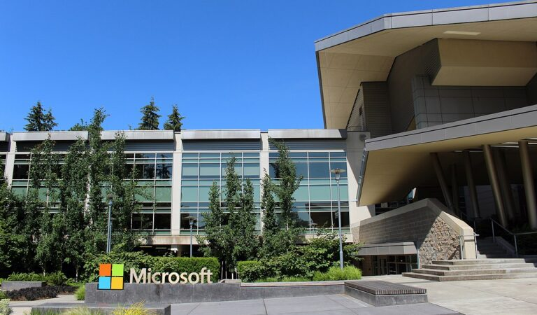 The White House is closely tracking an emergency patch that Microsoft Corp has unveiled