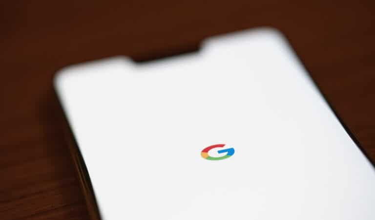 Android users golbally are facing crashing issues with apps on their devices while Google looks for a fix