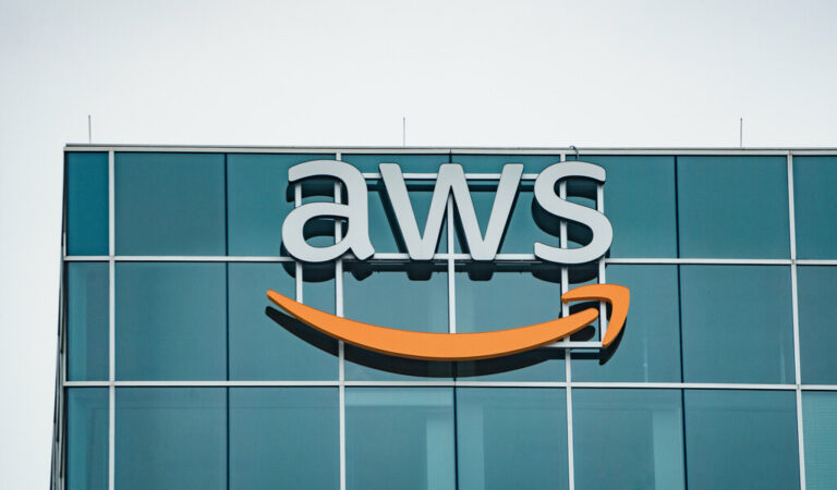 Amazon Web Services has released a business support programme to help build up space startups