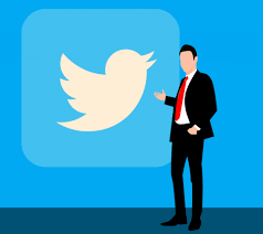 Twitter is coming out with Spaces which will be made avaialble for Android users