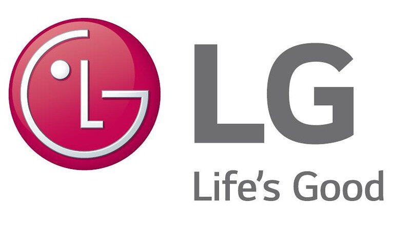 LG announced that it will be closing its mobile business unit to focus on other areas of business
