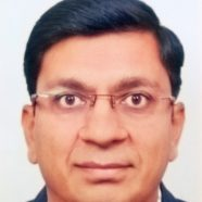Profile picture of Alok Agrawal