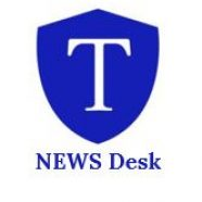 Profile picture of NEWS Desk