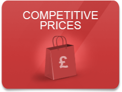 competitive prices precision engineering