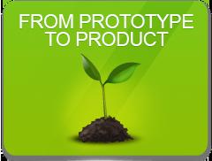 prototype precision engineering nottingham