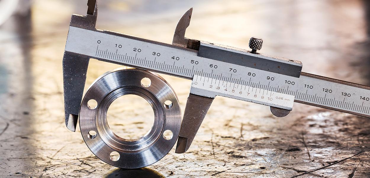 precision engineering services nottingham