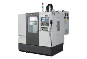 XYZ-560-HD precision engineering nottingham