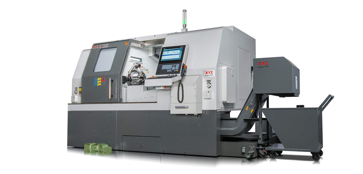 xyz-320-lty-wide precision engineering nottingham