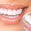 Smile, Smile dentist, Smile dental care, nhs emergency dentist, smile dentist, NHS dental services newry,