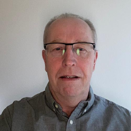 Håkan Åkerblom