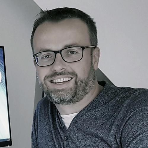 Piotr Ozaist