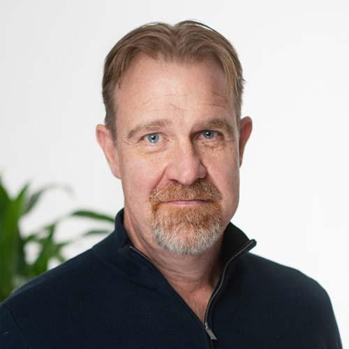 Henrik Olofsson