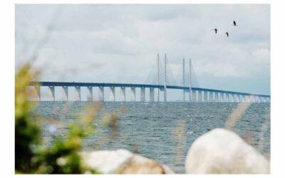 Öresundsbron och Trivalo förlänger sitt strategiska partnerskap med ytterligare 3 år