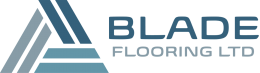 Blade Flooring