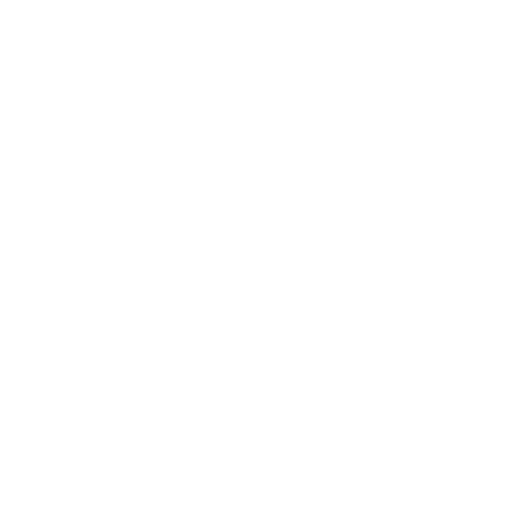 White-Blade-Flooring-Site-Icon-2020