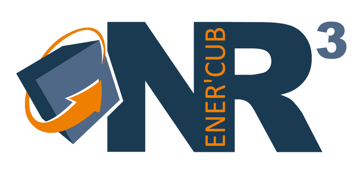 Bureau d'études ENER'CUB