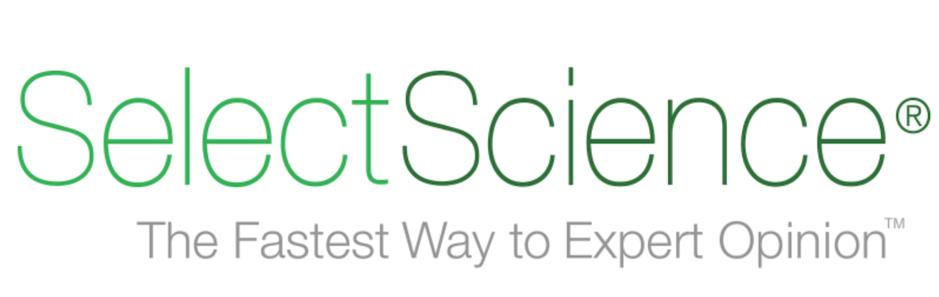SelectScientifice