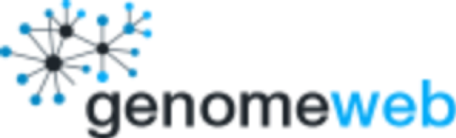genomeweb